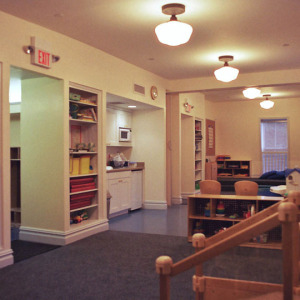 08-2nd-Floor-Daycare-Interior-Mund