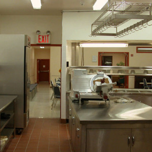 08-Commercial-Kitchen-BPSC